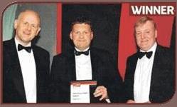 mm-awards-cutting