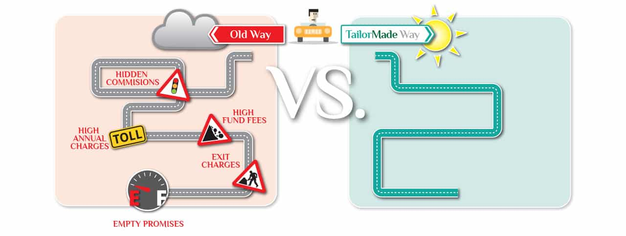 old-way-vs-tailormade-way-10a