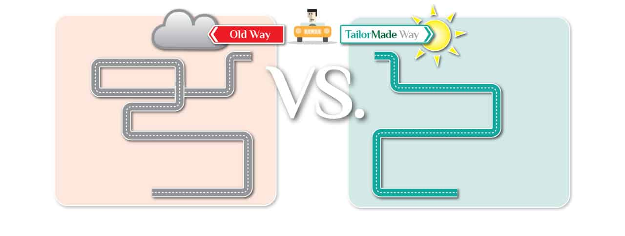 old-way-vs-tailormade-way-2