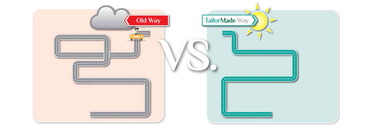 old-way-vs-tailormade-way-4