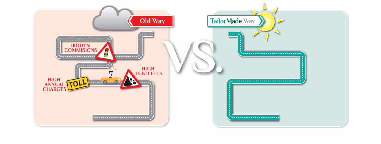 old-way-vs-tailormade-way-7