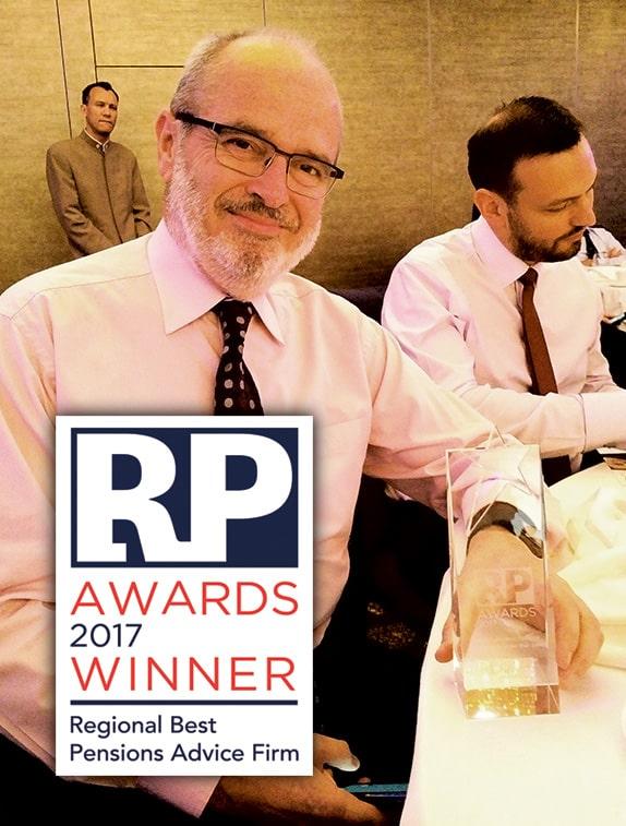 John-Reid-RP-2017-Pension-Award