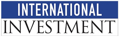 international-investment