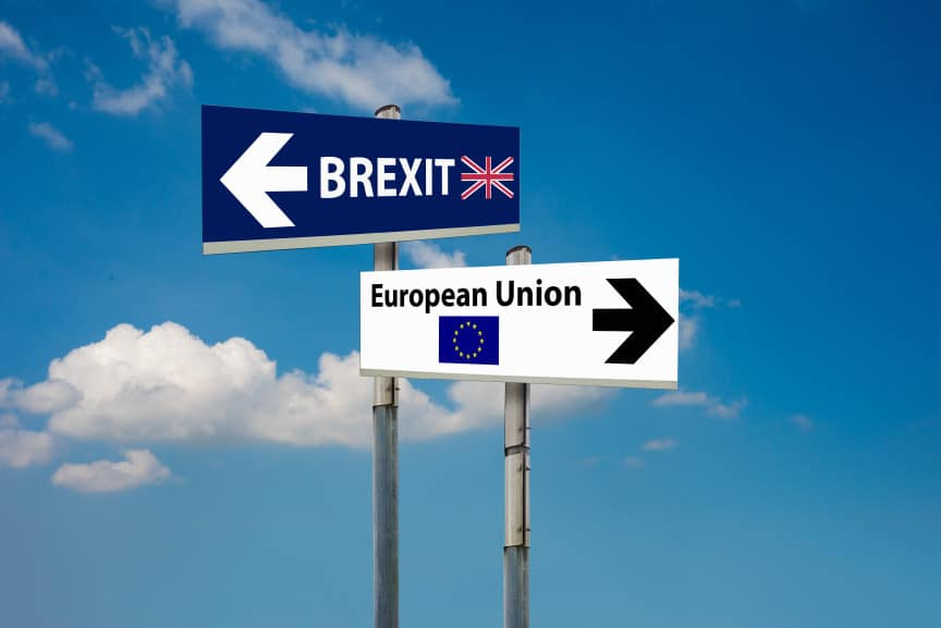 Brexit Investment Strategy - The Pros and Cons of leaving