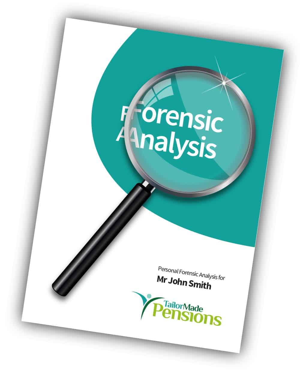 forensic-analysis