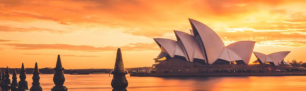 header-australia