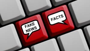 Pension facts or fake news
